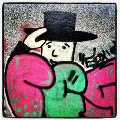 #streetart #streetphotography #urbanart #art #graffiti #kraffiti #katutaidetta #katutaide #Lappland #Lapland 25/12/16