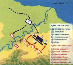 batalla de zama -