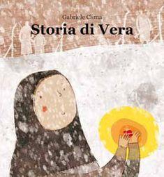 Libri per ragazzi sulla Shoah Forever Book, Children's Book Illustration, Memorial Day, Childrens Books, Symbols, Education, School, 3, Geography