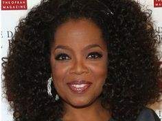 Oprah, abuzim racor në Zvicër - http://www.top-channel.tv/artikull.php?id=261853