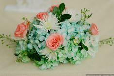 ¡Ideas para una boda de ensueño en primavera! #matrimoniocompe #matrimonioenprimavera #boda #matrimonio #bodaprimavera #ideasdeboda #ideasmatrimonio #ideasprimavera Floral Wreath, Wreaths, Ideas, Home Decor, Boyfriends, Dream Wedding, Spring, Flowers, Homemade Home Decor