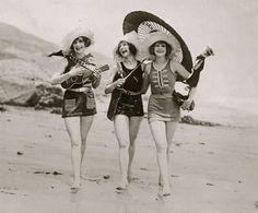 1920's hawaii - Google Search