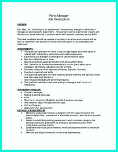 awesome making simple college golf resume with basic but effective information check more at http - College Golf Resume