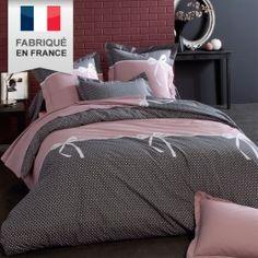 Nos couvre lits élégants pour les nuits fraîches ! | Eminza