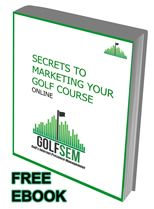 Golf Marketing Clinic is helping several golf courses to enjoy good growth through success assured marketing plans. For more information you can visit http://golfmarketingclinic.com/golf-course-marketing/.