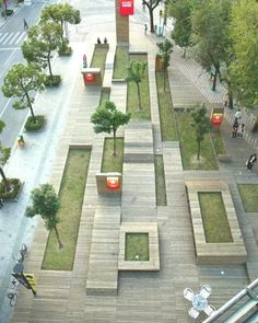 New Landscape Architecture Design Environment 32 Ideas Villa Architecture, Architecture Design Concept, Amazing Architecture, Architecture Program, Architecture Career, Architecture Sketches, Sustainable Architecture, Contemporary Architecture, Landscape Designs