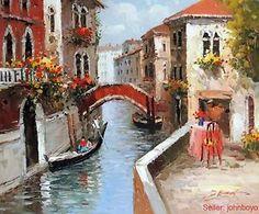 Gorgeous Art - European
