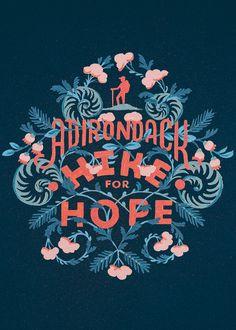 HikeForHope_Card_Teal.png