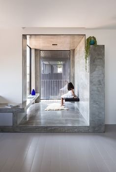 Gallery - Scape House / FORM   Kouichi Kimura Architects - 11