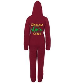 DINOSAUR CRAZY' Burgundy Onesie with Yellow & Green print Edward Sinclair http://www.amazon.co.uk/dp/B00O4B5VE6/ref=cm_sw_r_pi_dp_Zlwhvb0WE6NJ1