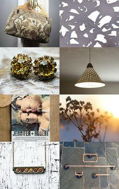 May gift guide  by Elinor Levin on Etsy--Pinned with TreasuryPin.com