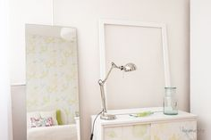 Hálószoba, bedroom, home stagin, interior design,