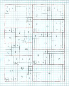 #DYOSampler Quilt Along: Designing the Layout | Mouse in my Pocket