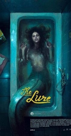 Take a breather from those feel-good mermaid movies with these horror films. Choose from this list of best mermaid horror movies you'll surely enjoy. Streaming Vf, Streaming Movies, Super Hq, Film Musical, Sisters Drawing, Mermaid Movies, The Criterion Collection, Hans Christian, Full Movies Download