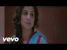 Humnava - Hamari Adhuri Kahani | Emraan Hashmi | Vidya Balan - YouTube