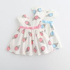 Babykleidung Neugeborene Winter,Covermason Kinder Baby M/ädchen Karikatur Hase Prinzessin Kleider Patchwork Sweatshirt T/üll Kleid Kleider