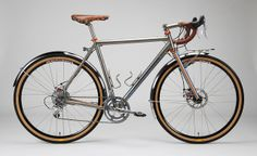 FF-180-Studio-1 by fireflybicycles, via Flickr