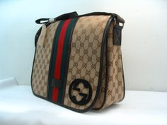 gucci handbags 2013/2014 | Gucci handbags for men 2013 | fashion | 2013 | 2014 Handbags For Men, Stylish Handbags, Gucci Handbags, Gucci Men, Leather Bag, Messenger Bag, Diaper Bag, Prada, Satchel
