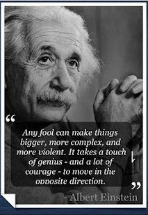 albert-einstein-quotes-pic1.jpg 213×309 pixels