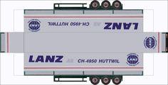 TrailerLanzAG.jpg