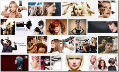 Fotografía para principiantes: Estilismo en fotografía.