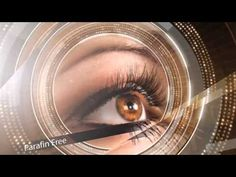 42f0d87e77b Idol Lash Review - A review of Idol eyelash enhancer - get fuller thicker  eyelashes with Idol Lash! Eyelash Enhancing Serum ...