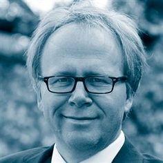 """""""Det er værd at huske, at hver gang nogen råber op om, at høj mindsteløn, rimelige overførsler og høj fagforeningsgrad er ved at knække Danmark, ja, så er det objektivt forkert."""""""