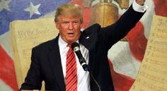 Awakening: Trump: I Will Abolish The Federal Reserve