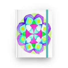 Sketchbook Corujas do Studio Dutearts por R$ 60,00