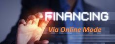 https://medium.com/@JasmineEmma1/get-access-to-loans-within-just-a-day-of-sending-application-48b830c97daf