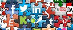 Estadísticas Social Media 2014 (video)