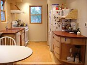 How to Make Concrete Countertops: 21 steps (with pictures)