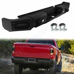 "ZOND9150 1.5/"" Body Lift 09-15 Dodge Ram 1500 Zone Offroad"