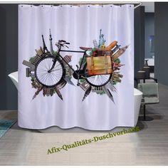 duschvorhang tiger 6 gr en badezimmer pinterest. Black Bedroom Furniture Sets. Home Design Ideas
