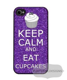 I phone case now i wish i had the iphone ;0