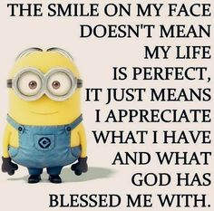 ♥ #Minions ~ Like & Follow #Capri #Jewelers #Arizona on #Facebook #Pinterest & #Instagram for A Chance To WIN PRIZES ~ www.caprijewelersaz.com ♥