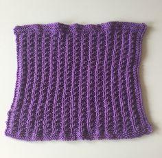 Shih Tzu, Sting, Knitting, Crochet, Geocaching, Fashion, Scrappy Quilts, Moda, Tricot