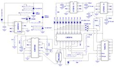Solar Charge Controller Circuit Diagram | ... -simple-mppt-solar-panel-charge-controllers-control-circuitry.png