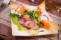 PROFIL RESTO La Table du chef Robert Bolduc: Dernière chance! - #foodie #foodporn #travel - Plus de photos de cet endroit disponibles sur C&C cliquez ici! -> http://ift.tt/1mYoR6I
