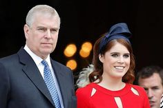 Spare a thought for Princess Eugenie in the media shadow of her father Dark Fruit Cake Recipe, Princess Eugenie, Moist Cakes, Taste Buds, Cake Recipes, Father, Dump Cake Recipes, Baking Recipes, Dads