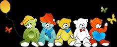 Gry dla dzieci » Misiakowo » Darmowe Gry Dla Dzieci Online