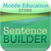 16 Incredible iPad Apps for ESL Learners - Best Colleges Online