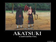 Naruto Shippuden Characters, Naruto Shippuden Anime, Anime Naruto, Manga Anime, Boruto, Akatsuki, Naruto Sasuke Sakura, Naruto Cute, Funny Naruto Memes