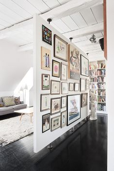 11 Room Dividers Ideas That Are Perfect for Small Spaces
