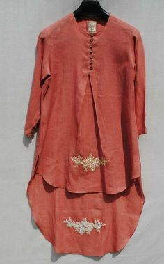 D Indian Attire, Indian Wear, Indian Outfits, Kurta Designs, Blouse Designs, Modest Fashion, Fashion Outfits, Womens Fashion, Simple Dresses