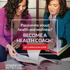 http://geti.in/1sbmHTf   Create a life as a health coach...All on line!
