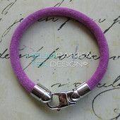 Marjapuuro kierros papukaijalukolla 25€ Leather Jewelry, Jewellery, Bracelets, Charm Bracelets, Jewels, Jewelry Shop, Jewelry, Bracelet, Arm Bracelets