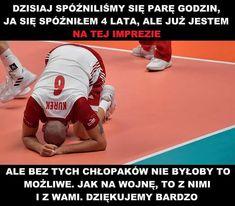 Volleyball Team, Polish, Passion, Sports, Life, Instagram, Hs Sports, Vitreous Enamel, Sport