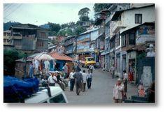 Dharamsala