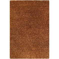 @Overstock - Hand-woven Cosm Gold Area Rug (7'10 x 9'10) - An irresistable plush rug with soft piles simply tempting to be felt and touched. A true masterpiece crafted by skillful weavers, this rug will bring a contemporary accent to any decor with its  shag pattern in shades of  gold.  http://www.overstock.com/Home-Garden/Hand-woven-Cosm-Gold-Area-Rug-710-x-910/9639916/product.html?CID=214117 $434.99